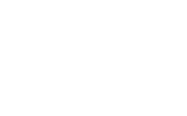 Dutch Beer Challenge Logo